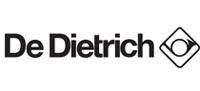 de-dietrich1