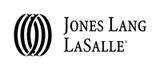 jones-lang-lasalle1