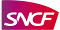 sncf1