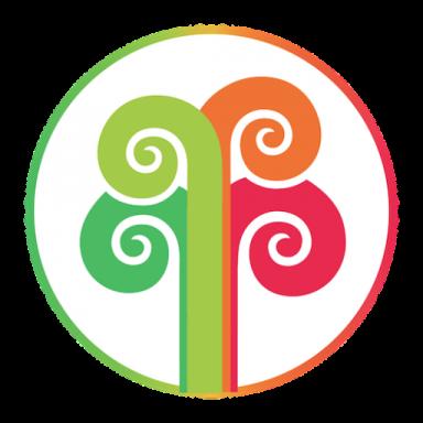 cropped-TR-Logo-SmallTreeWhiteBackground-còpia-384x384-còpia.png