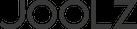 Joolz_Logo_B.1429626939 2